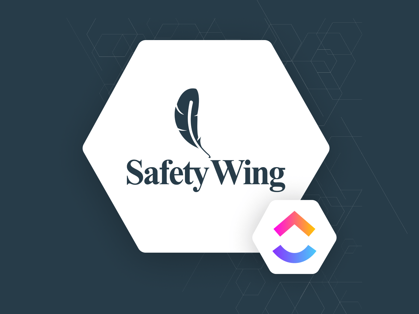 A Glimpse Into the Future of Remote Work with Safety Wing